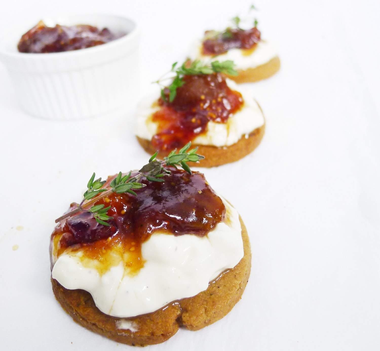 Superfoodio-chestnut-flour-crackers
